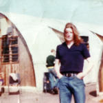 Bobby_Sands_66_Days_06_Content Television